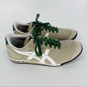 Onitsuka Tiger by ASICS Mexico shoe
